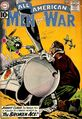 All-American Men of War Vol 1 87