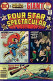 Four-Star Spectacular Vol 1 4