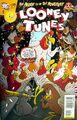 Looney Tunes Vol 1 186