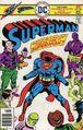 Superman v.1 299