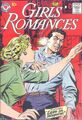 Girls' Romances Vol 1 63