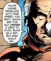 Jay Garrick Smallville 003