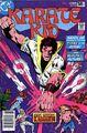 Karate Kid 15