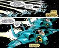 Blackhawk DC One Million 001