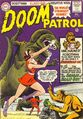 Doom Patrol Vol 1 100