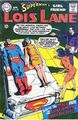 Lois Lane 82