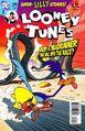 Looney Tunes Vol 1 165