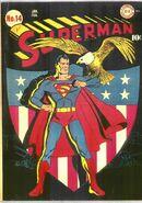 Superman v.1 14
