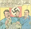 Adolf Hitler 0010