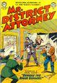 Mr. District Attorney Vol 1 28