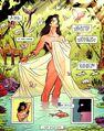 Wonder Woman 0213