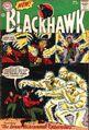 Blackhawk Vol 1 201