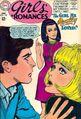 Girls' Romances Vol 1 130