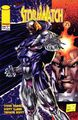 StormWatch Vol 1 25