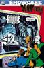 Showcase Presents: The Doom Patrol Vol. 1 Variant