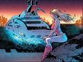 Wonder Girl Prime Earth 005