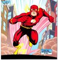 Flash 0061