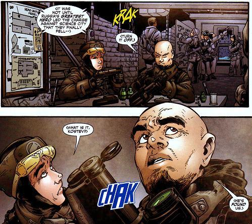 (Moscou) Elite du peuple (PV: Batwing, Deadshot) Meta-Men_Militia_001