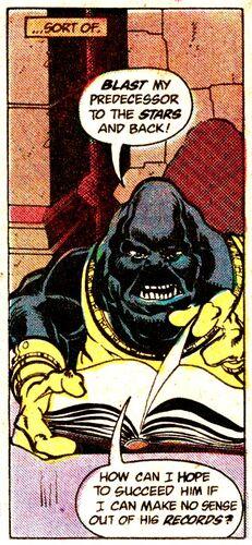 Les races et peuples de l'Univers DC 231?cb=20110609141038