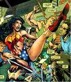 Wonder Woman 0198