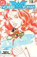 Wonder Woman Vol 1 306