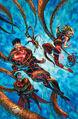 Teen Titans Vol 4 19 Textless