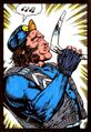 Captain Boomerang 0005