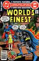 World's Finest Comics 262