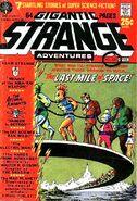 Strange Adventures 229