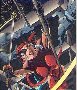 Tag 1 sur DC Earth - Forum RPG Comics - Page 6 270?cb=20081007164057