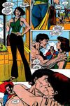 Alpha Centurion Lois Lane 01