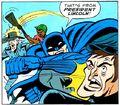 Batman 0278