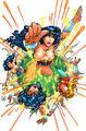 Wonder Woman 0102