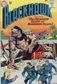 Blackhawk Vol 1 188