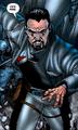 Dru-Zod II 001