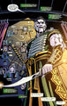 Ra's al Ghul 0024