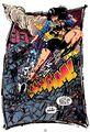 Wonder Woman 0152