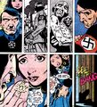 Adolf Hitler Bedlam Clone 0002