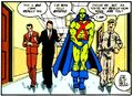 Martian Manhunter 0070