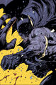 Batman Dick Grayson 0008