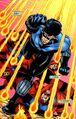 Nightwing 0082