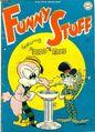 Funny Stuff Vol 1 40