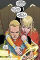 Zor-El Prime Earth 001