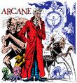 Anton Arcane 01