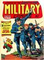 Military Comics Vol 1 33