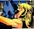 Black Canary 0048