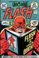 The Flash Vol 1 227