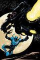 Blue Beetle 003