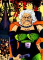 Granny Goodness 002