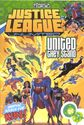 Justice League Unlimited United They Stand